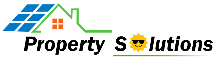 Logo-nuevo-property-200
